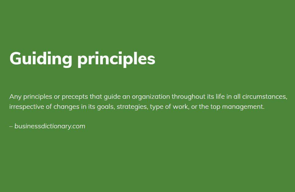 guiding-principles-in-marketing