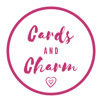 cards-and-charm